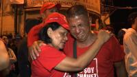 News video: Venezuela&#039;s Chavez dies, ending an era as polls loom